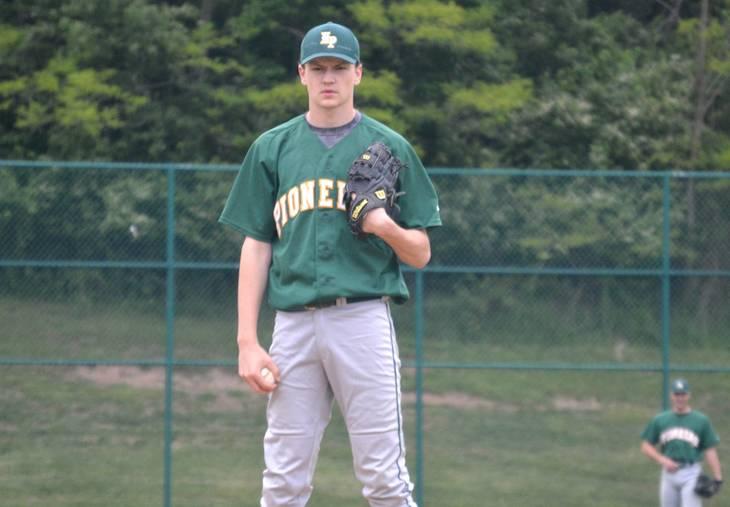 452e6e86e96f72195a89_NP_pitcher.JPG