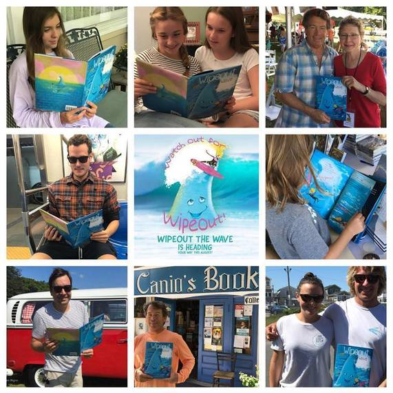4535df3c5e54f163746d_dd38543cae33223a8761_everyone_is_reading_wipeout_the_wave.jpg