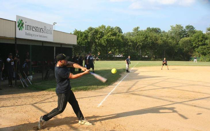453c0002ec39dd1a3b2c_National_Night_Out_Police_Firefighter_Softball_c.JPG