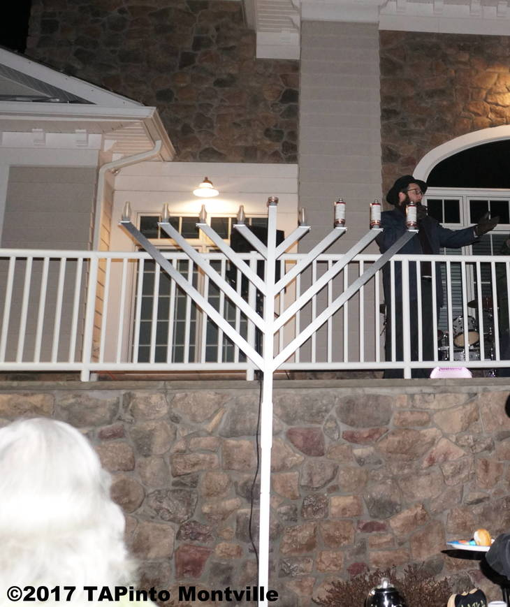 4567dbbc71d5cf90be72_a_A_two-story_high_menorah__2017_TAPinto_Montville.JPG