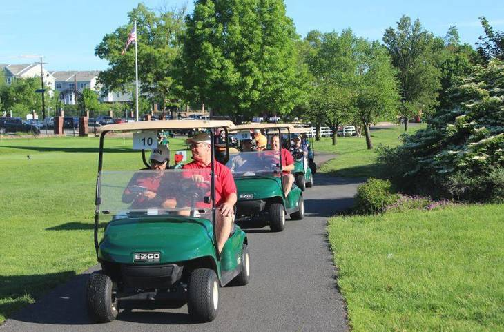 456e93502a6830a25470_Golf_Outing_May_2018_f.JPG