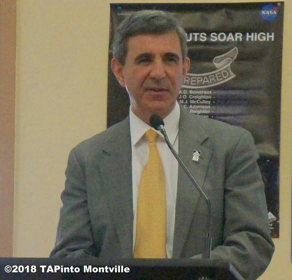 4584803491fa7cefd8ae_a_Board_of_Ed_Vice_President_Michael_Palma_speaks_at_Michael_Manetta_s_Court_of_Honor__2018_TAPinto_Montville.JPG