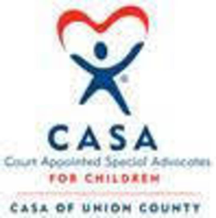 459c74c6ce1ad00a0446_CASA_logo.jpg