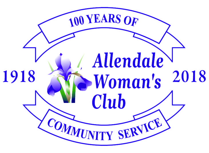 45baf9cd2abe57a520e2_AWC_-_Finalized_Centennial_Logo.jpg