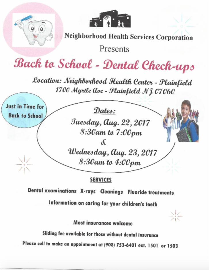 45bb94767d839db79f89_Health_Center_-_dental.jpg