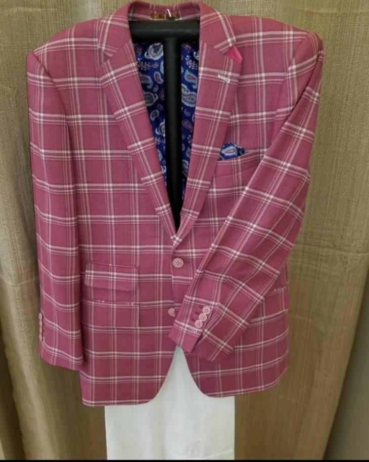45cb96505d1e32e52b1f_Bucco_Couture_-_Custom_shirts_-_Custom_suits_-_Pink_windowpane_sport_jacket_.jpg