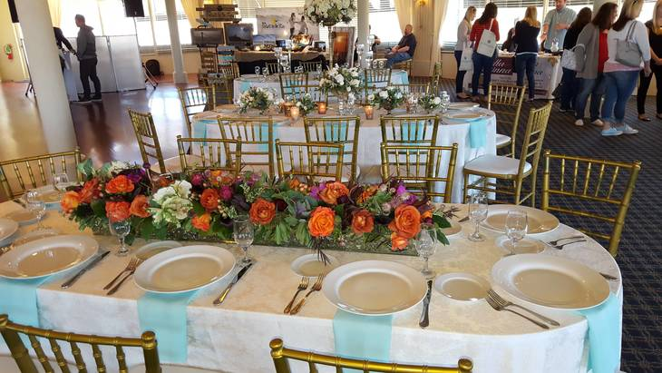 45d1e9ad21cb2861729b_2016_LBI_Wedding_Road_Show_Tablescapes_by_Reynolds_Garden_Shop.jpg