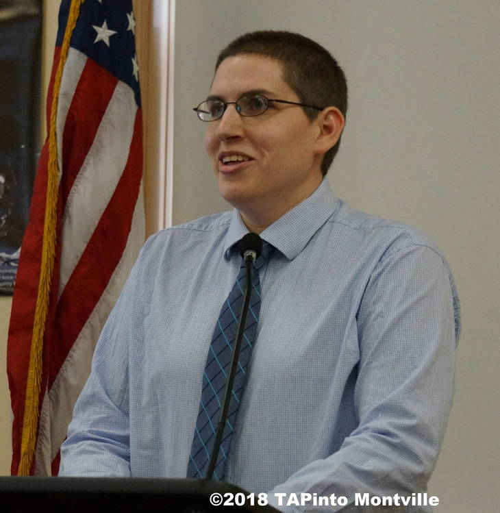 45e2c293bd9003a2b3d6_a_Young_Adult_and_Community_Services_Librarian_Jeff_Cupo__2018_TAPinto_Montville____1..JPG