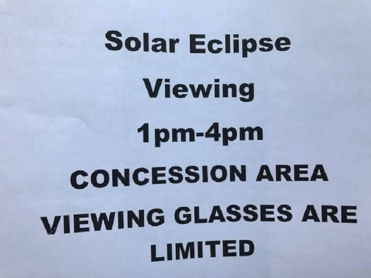 4606e162ef19ad0dcbf4_SolarEclipseSign.jpg