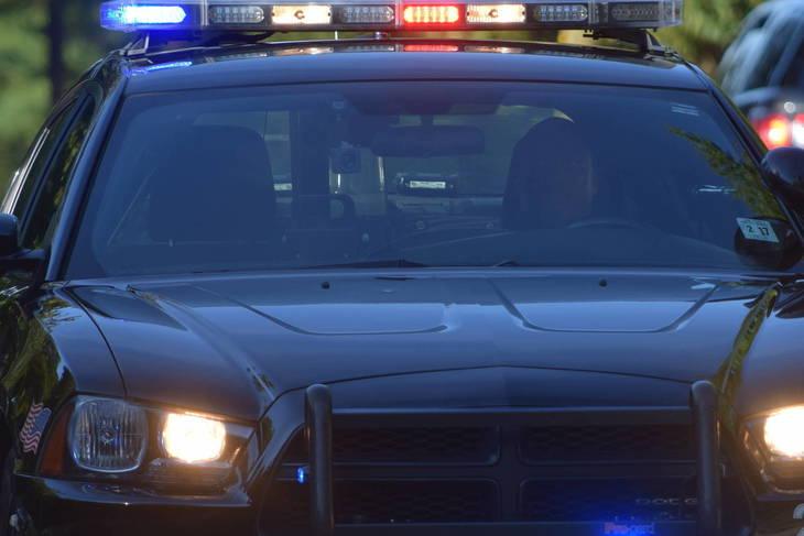 461d7f2e4d3d2387800e_58a1b49cc66a27cf025b_police_car.JPG