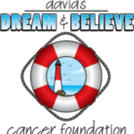 4623fbaff0ead6800a43_Davids_dream_and_believe_small_logo.jpg