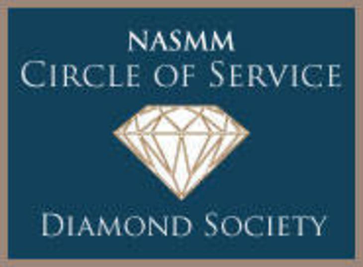 46368c9835456a765889_diamond-society.jpg