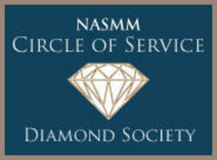 46368c9835456a765889_diamond-society.jpg