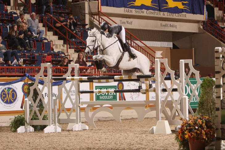 46587f8deef76f8fb876_Penn_National_Horse_Show_2017300.JPG