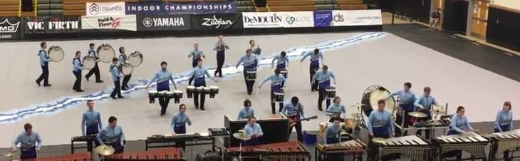 46764f04cfb7ec3febe9_RHS_Indoor_Percussion_at_USBands_1.jpg