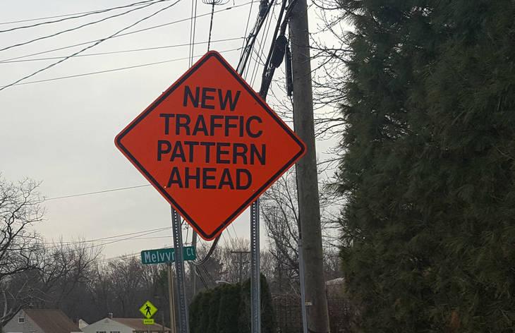 46854fa5996429ddab58_traffic_pattern.jpg