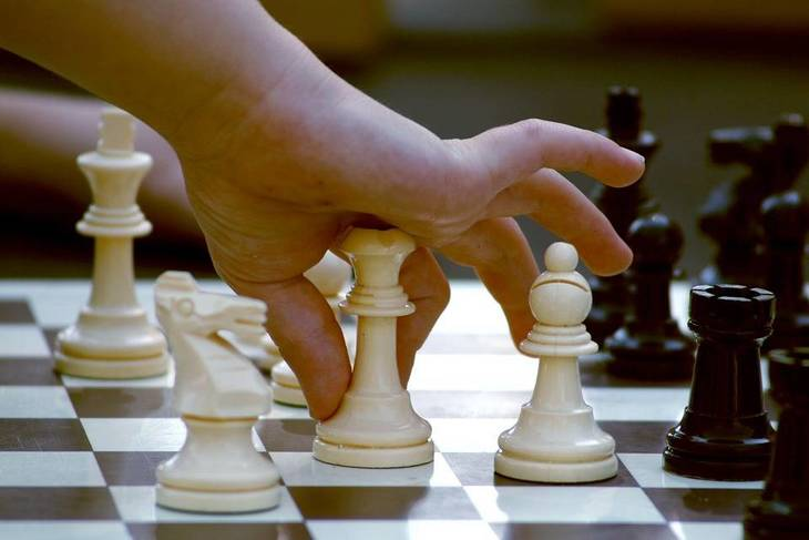 46b5441fec4c99c1383e_Pick-Up_Chess1.jpg