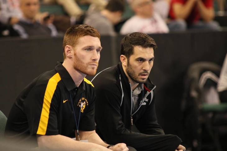 46c4ea9fb2fc975c29f7_TAP_HP_Wrestling_coaches_.jpg
