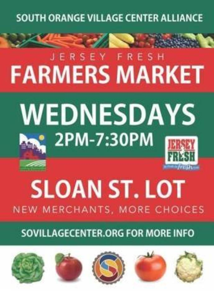 46f7136f408937d5ac3b_south_orange_farmers_market.jpg