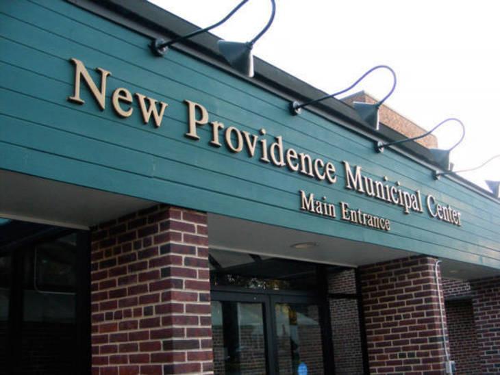 470ebe662e6e8c7a9d7b_new_providence_municipal_complex.jpg