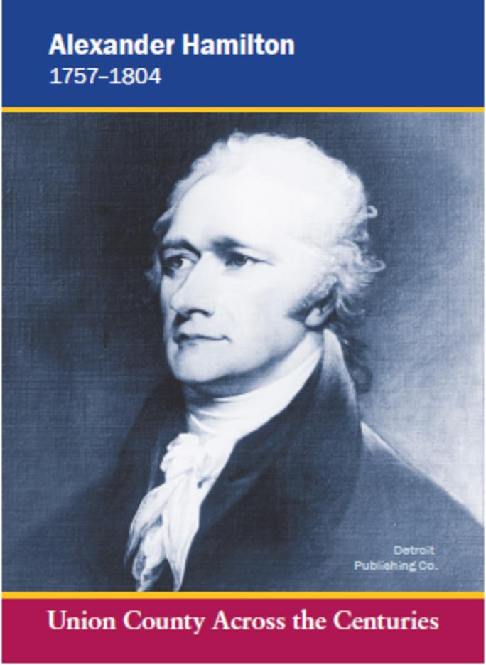 4710d294d76fed15766c_Union_County_History_Card_2.jpg