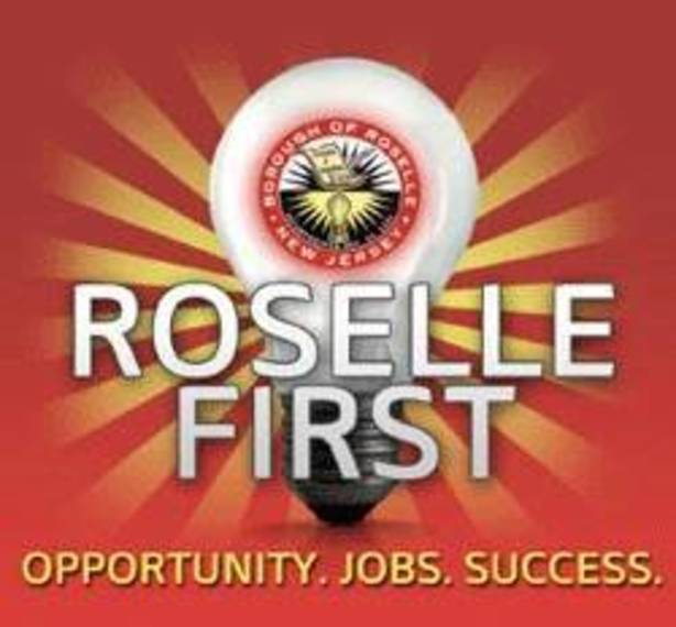 473405d5c24a9235b3b7_roselle-first.jpg