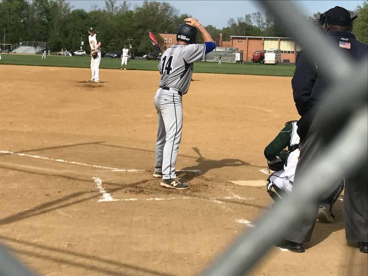 47398e77d3f2afffcc70_ALJ-New_Providence_Varsity_Baseball__1.JPG