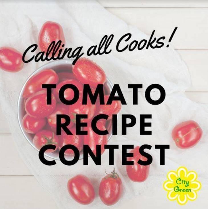 47458b761325d70c8773_z_City_Green_2018_Recipe_Contest_b.JPG