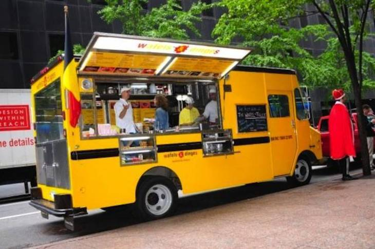 4746210ed831bcab322e_wafels-and-dinges-truck-untapped-cities.jpg