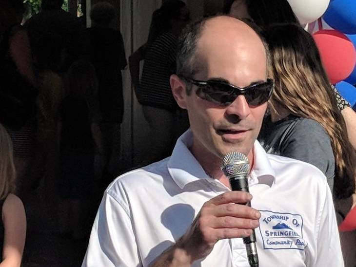 47490ce35dde1dc056ee_CP3Adam_Lieb__Director_of_Recreation_welcoming_everyone_to_the_event.jpg