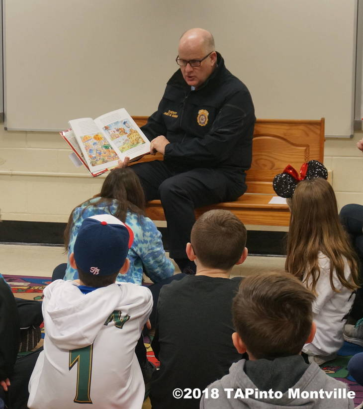 47495d51e002e734345f_a_Sheriff_James_Gannon_reads_to_Woodmont_students__2018_TAPinto_Montville.JPG