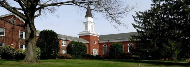 4758f44d6efc3e17c5ce_church.jpg