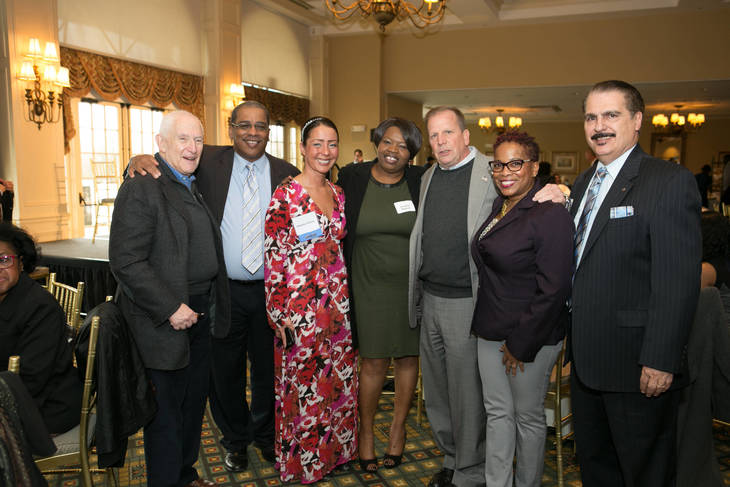 475e77238db796b2df94_Meet_the_Mayors_2017_80.jpg