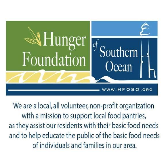4781cdef669ec574f93b_hunger_foundation.jpg