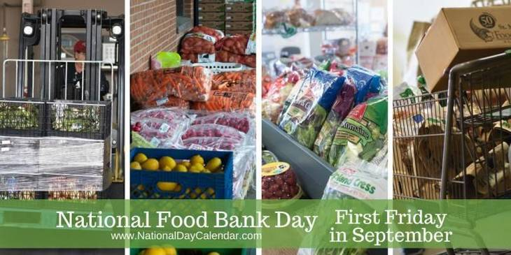 478cb42b213edf698ae5_National-Food-Bank-Day-First-Friday-in-September-2.jpg