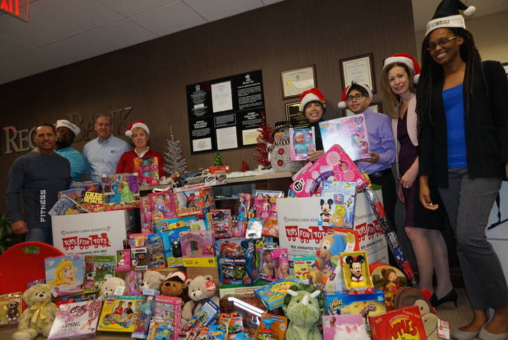 47a35a576a13596c8bd4_Toys_for_Tots_2016.JPG