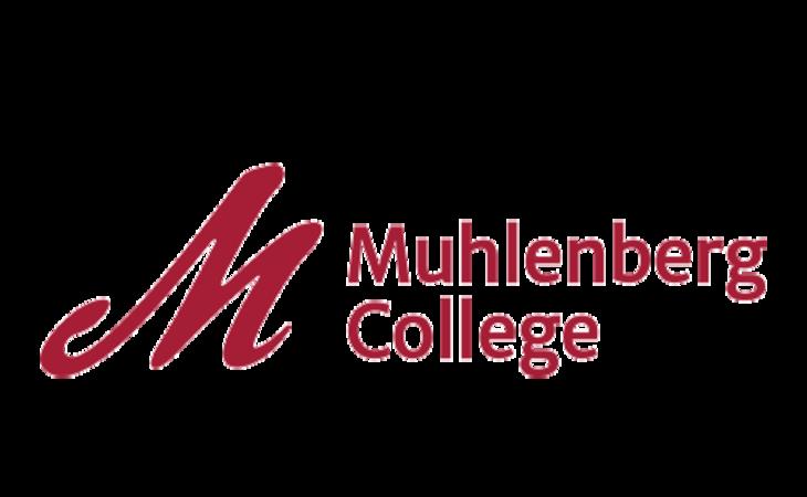 48152ebe32ee96d1011c_muhlenberg-college-logo.jpg