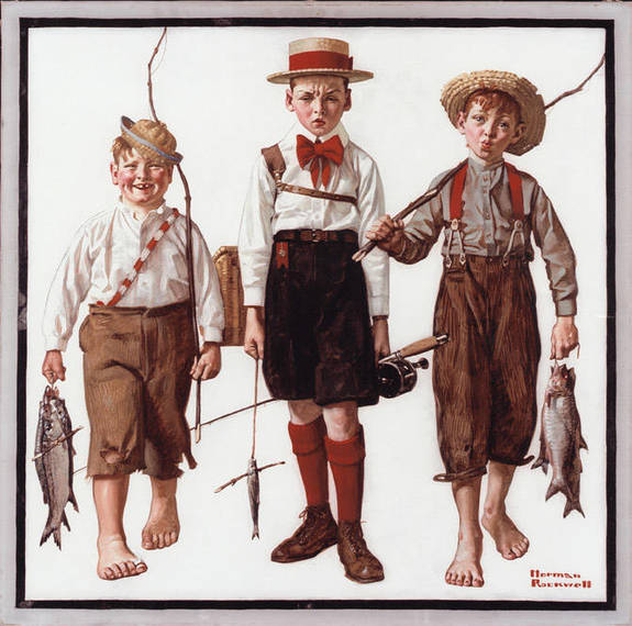 4821fdf2a2a3ee6e9678_Norman_Rockwell_Fishing.jpg