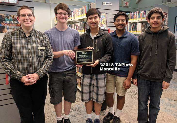 4827ff1e2171af6f7e7d_Teen_Librarian_Jeff_Cupo__and_Aleksandar_Dimoski__Enoch_Joe__Muthu_Ganesh_Arunachalam__and_Akif_Patel_of_TAB__2018_TAPinto_Montville.jpg