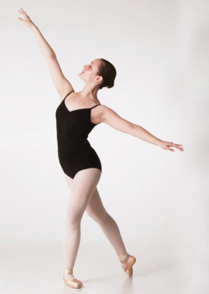 4838ba1d5b989a4b49d6_intro_classes___ballet.PNG
