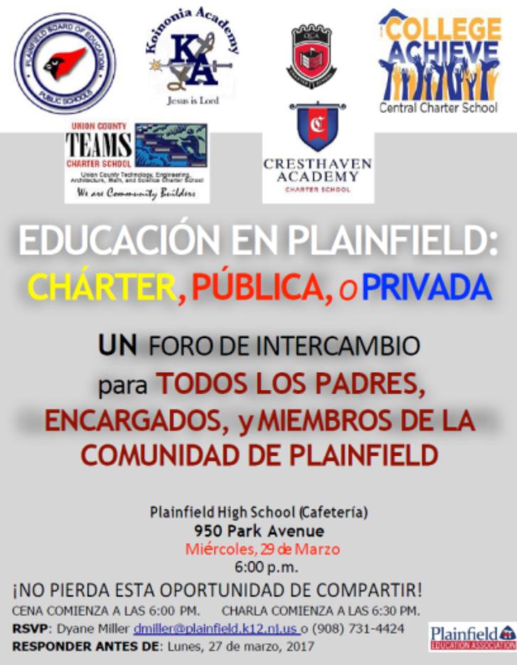 4859140aa6391ce00997_Education_in_Plainfield_SPA.jpg