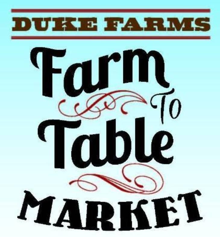 4867ae63fdd61315bdf2_Farm_to_Table.jpg