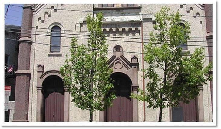 4888f2871b8b1270135c_churches_0038_Bayard-Street-Presbyterian-Church.jpg