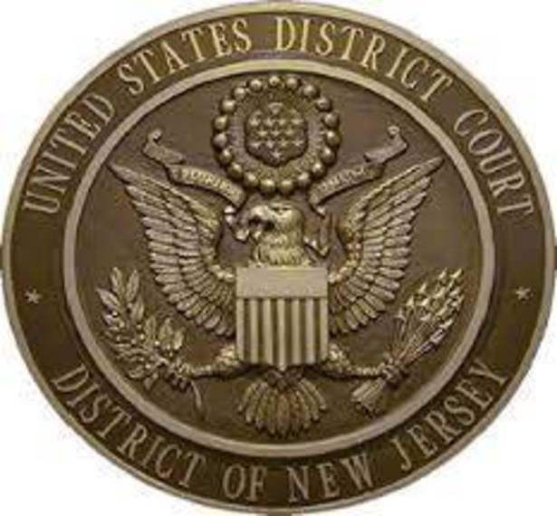 48c8cc8f577260a3b24a_District-Court-Seal.jpg