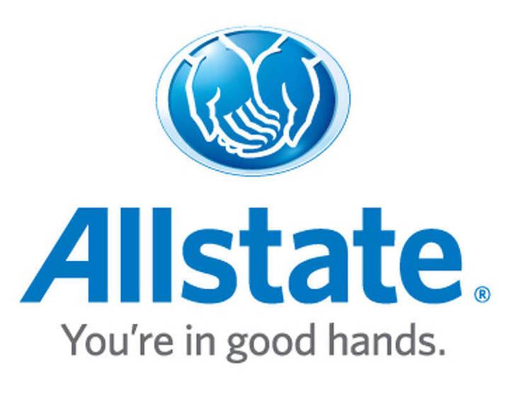 48d958616e49cdfa70b2_Allstate_logo.jpg