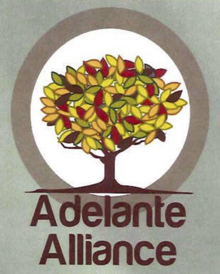 48e5b7d7de2dc0d643df_Adelante-Alliance.jpg
