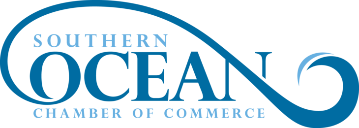4905fb70d34459ba41e9_Chamber_of_Commerce_Logo.jpg
