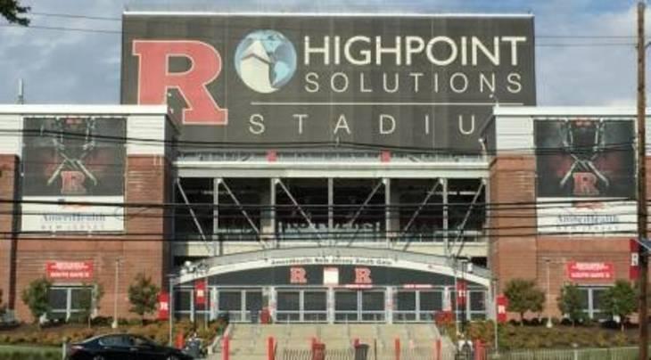 491d1689c1e16107c025_best_3151fa37ab5d92fd219e_High_Point_Solutions_Stadium.jpg