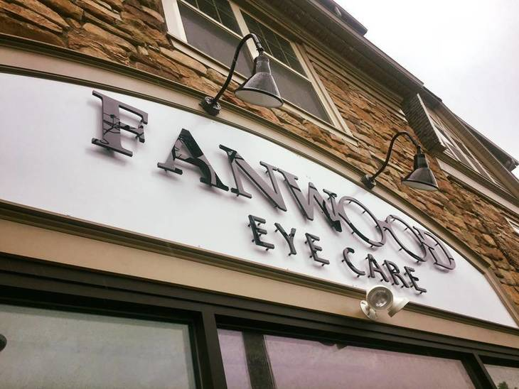 4933b99ec46d28792b49_Fanwood_Eye_Care.jpg