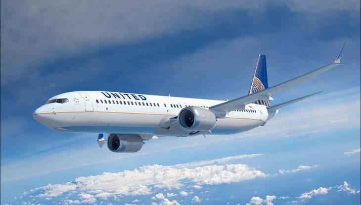 49808457404c0101ef98_Travel_United_737.JPG